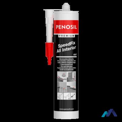 Penosil Premium SpeedFix 697