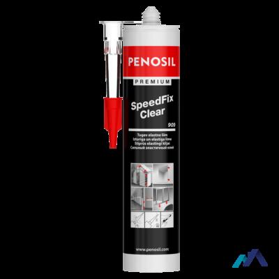 Penosil SpeedFix Clear 909