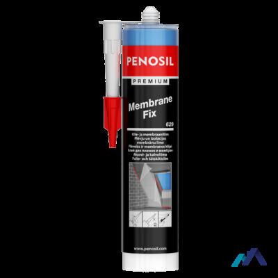 Penosil Premium Membrane Fix 629 fólia ragasztó 290ml