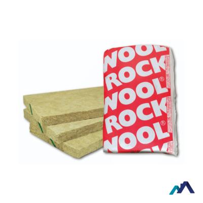 Rockwool Multirock Kőzetgyapot lemez