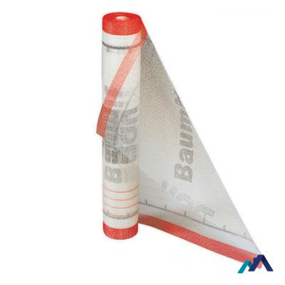 BAUMIT Star Tex Plus üvegszövet háló