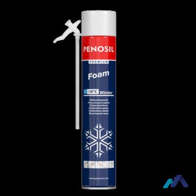 Penosil Foam -10C Winter kézi purhab téli 750ml