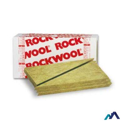 Rockwool Deltarock
