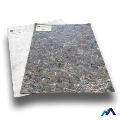 Komplex Protek 180 gramm 1x20m felületvédő filc csúszásmentes