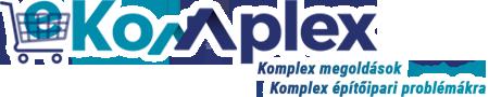ekomplex